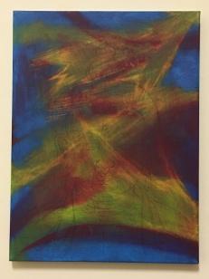 http://www.kungart.com/gallery/