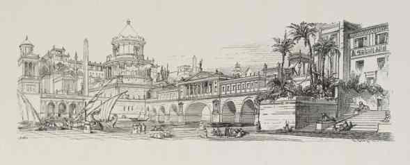 Ancient_Alexandria_(1878)_-_TIMEA-min.jpg