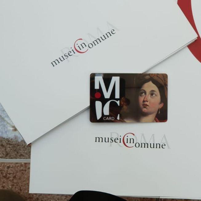 mic-card-roma-musei